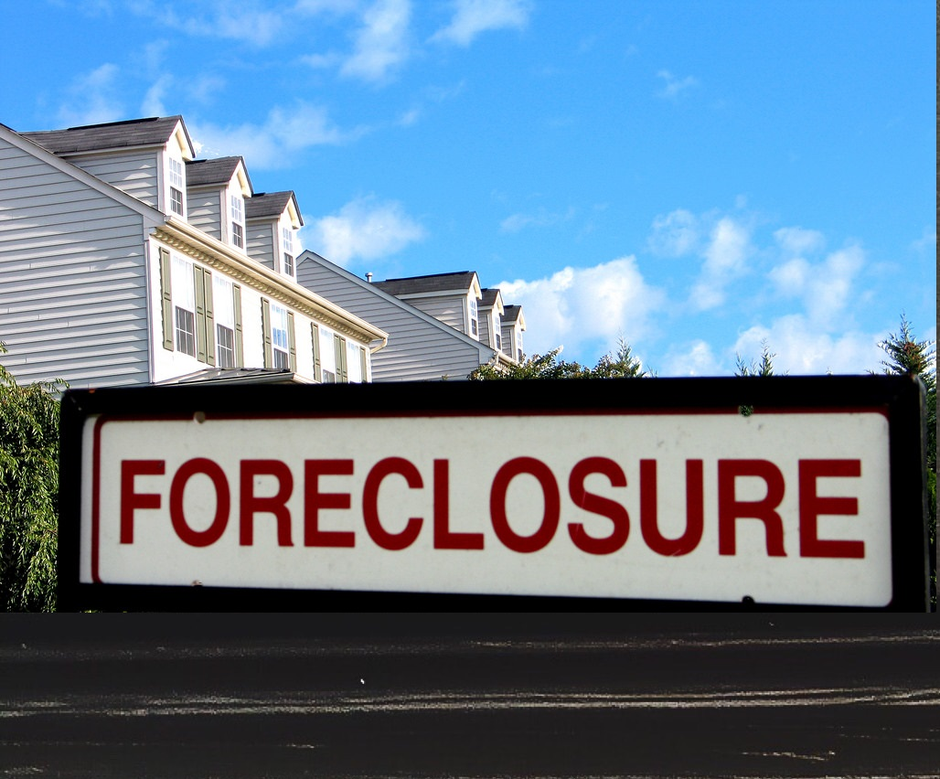Foreclosure images Images 1