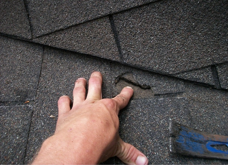 Dallas-property-investors-Roof-repair-min