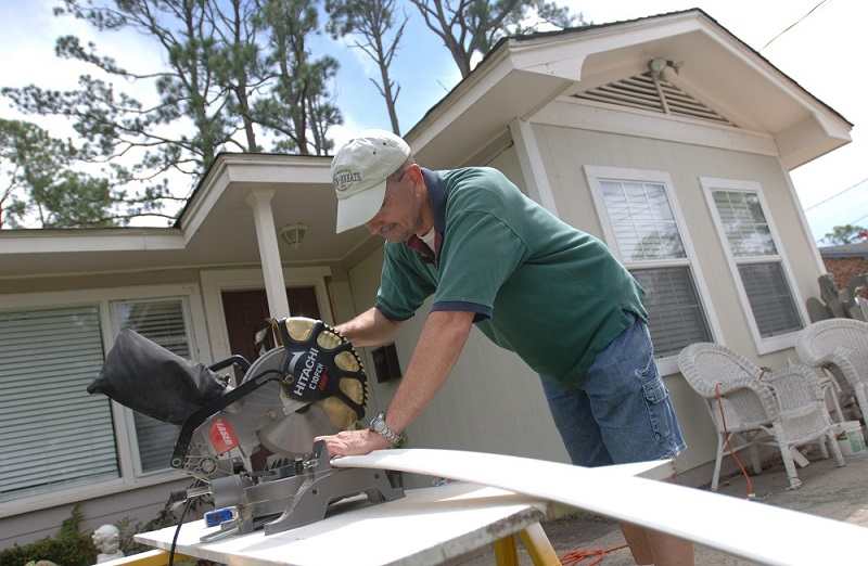 Dallas-property-investors-remodeling-services