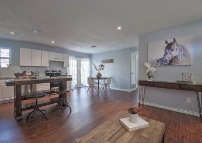 opt-Dallas-Property-Investors-3612- edgebrook-Dr-Mesquite (1)