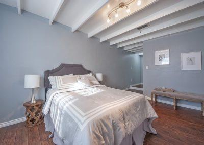 opt-Dallas-Property-Investors-3612- edgebrook-Dr-Mesquite (11)