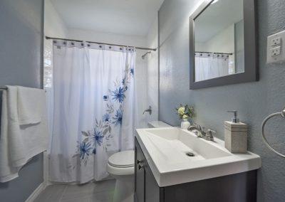 opt-Dallas-Property-Investors-3612- edgebrook-Dr-Mesquite (13)