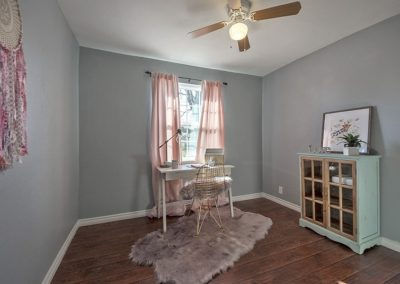 opt-Dallas-Property-Investors-3612- edgebrook-Dr-Mesquite (14)