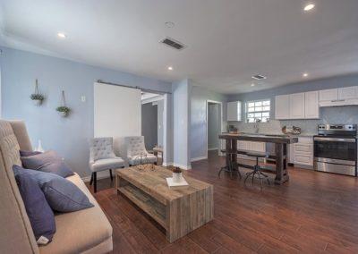 opt-Dallas-Property-Investors-3612- edgebrook-Dr-Mesquite (19)