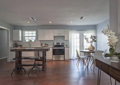 opt-Dallas-Property-Investors-3612- edgebrook-Dr-Mesquite (20)