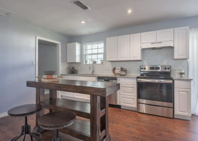 opt-Dallas-Property-Investors-3612- edgebrook-Dr-Mesquite (4)