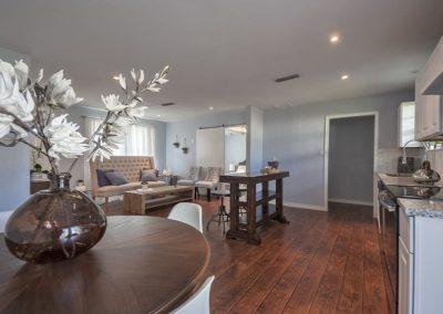 opt-Dallas-Property-Investors-3612- edgebrook-Dr-Mesquite (6)