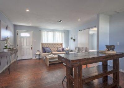 opt-Dallas-Property-Investors-3612- edgebrook-Dr-Mesquite (7)