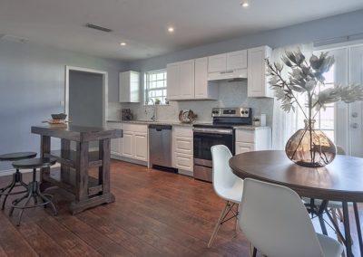 opt-Dallas-Property-Investors-3612- edgebrook-Dr-Mesquite (9)