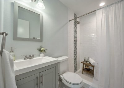 Dallas-stageing-2803-Cary-dr-Mesquite-tx (13)