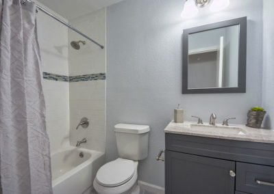 Dallas-stageing-2803-Cary-dr-Mesquite-tx (14)