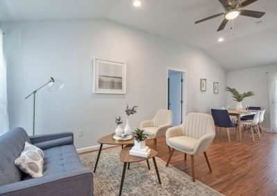 Dallas-stageing-2803-Cary-dr-Mesquite-tx (3)
