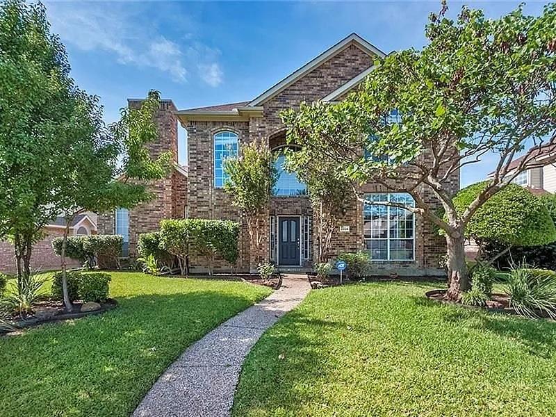 Dallas-property-investors-after-dampton-dr-1b