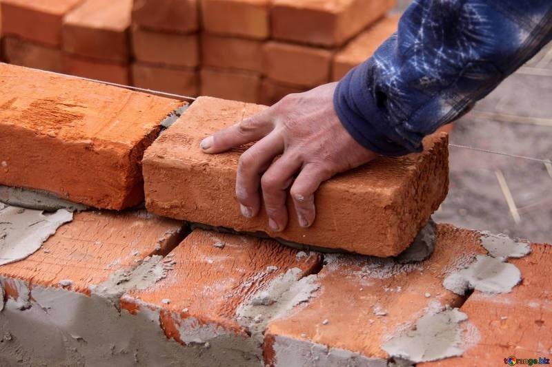 Dallas-property-investors-masonery-min