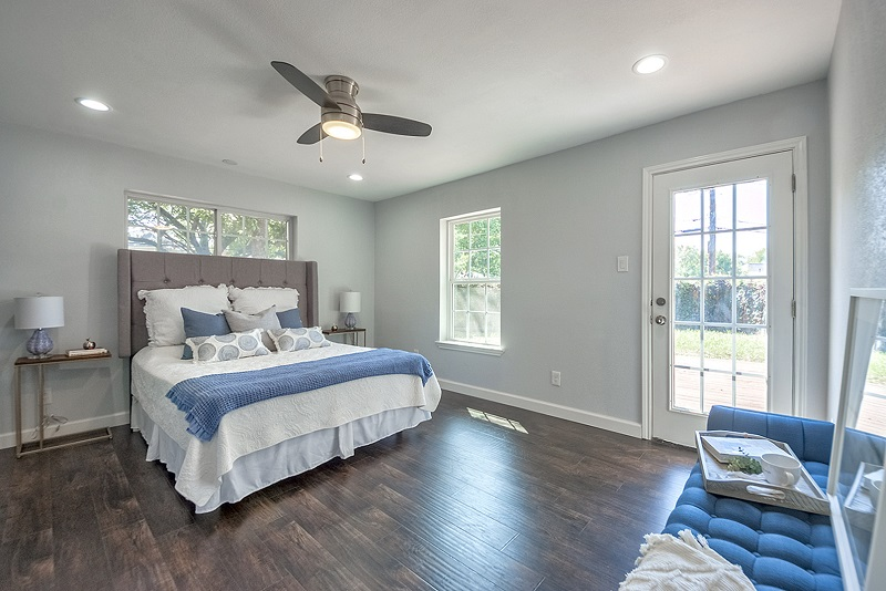 Staged-properties-farmers-branch