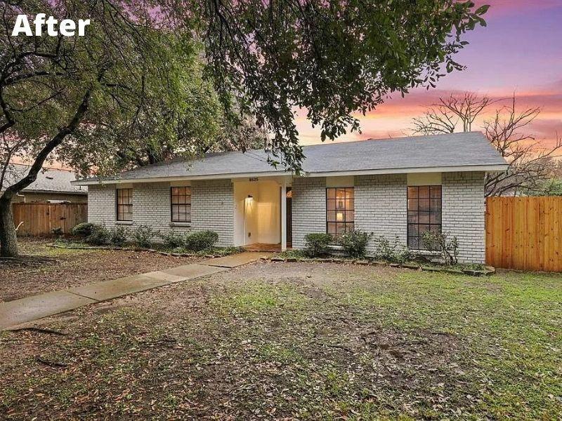 Dallas Property Investors After
