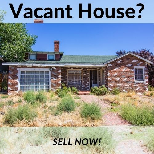 Dallas Property Investors - Vacant Houses in Dallas TX