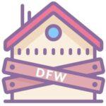 Dallas Houses for Cash