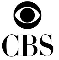 Dallas Property Investors As seen on CBS