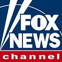 Dallas Property Investors As seen on FOX