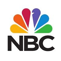 Dallas Property Investors As seen on NBC