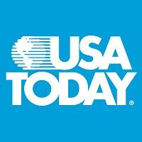 Dallas Property Investors As seen on USA Today